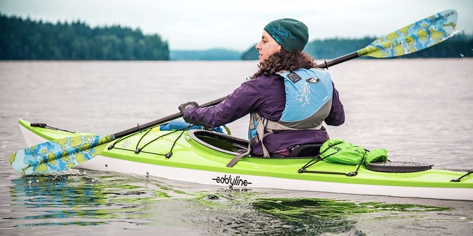Wear During Your Kayak Adventure