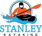 Stanley Kayaking